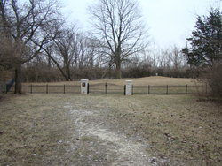 State of Ohio Asylum for the Insane Cemetery