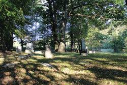 Rough & Ready Cemetery