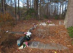 Spratley Cemetery