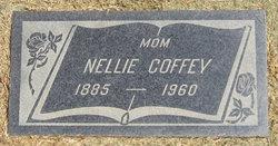 Nellie <I>Whitaker</I> Coffey