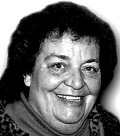 Sheryl L. Eckhart
