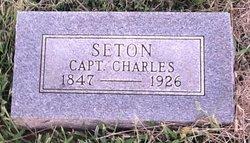 Charles Seton