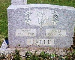 James J Gable