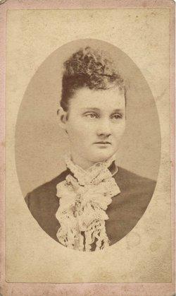 "Amelia ""Ida"" <I>Lesley</I> Duniway"