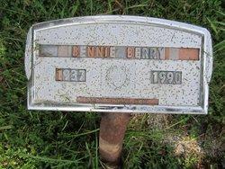 Bennie Berry