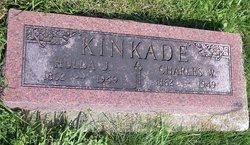 Charles W. Kinkade