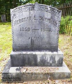 Cemetery In Bristol Rhode Island