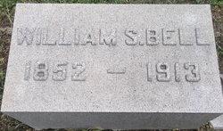 William S. Bell