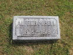 Alfred M. Bell