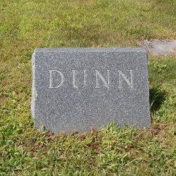 Lieut Mary Agnes Dunn