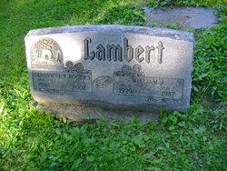 Genevieve B. Lambert
