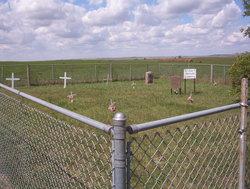 Bertsch Cemetery