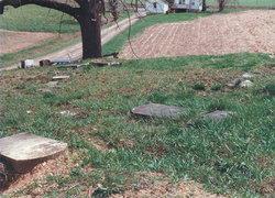 Snyder Cemetery