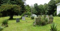 Cox's Grove Church Cemetery