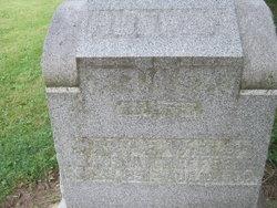 Mary E. Huffer