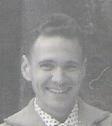 John Richard Warner