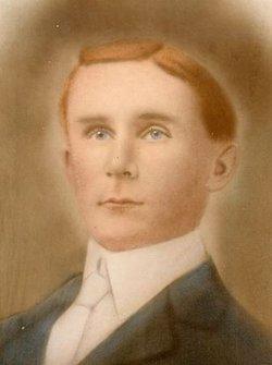 William Walter Carter