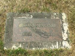 Helen S. Illman