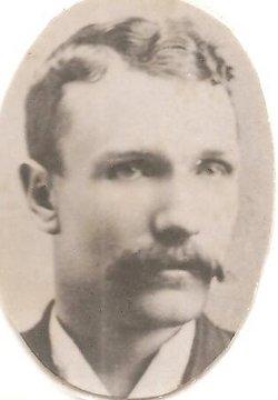Benjamin McCleery