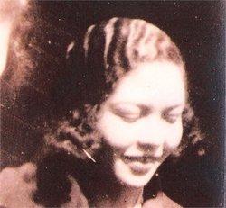 Nellie Octavia <I>Cooke</I> Baker