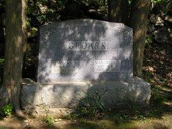 Margaret <I>Grattan</I> Groark