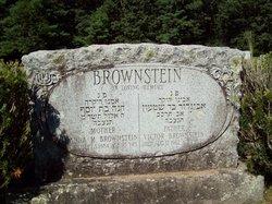 Victor Brownstein