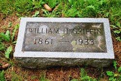 William H. Griffin