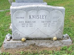 Brittany Knisley