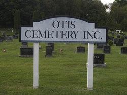 Otis Cemetery
