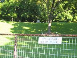 McFadden Cemetery