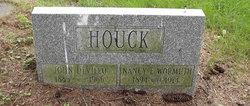 John Devillo Houck