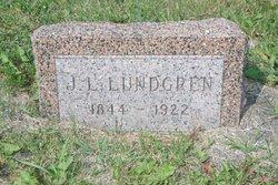 Jon Lundgren