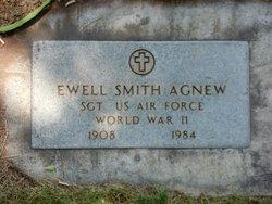 Ewell Smith Agnew
