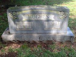 Eli Thomas Hughes