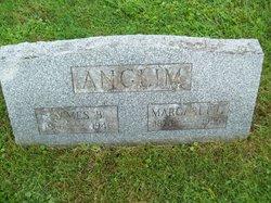 James B. Anglim