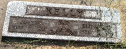 Elizabeth <I>Mochenhaupt</I> Kelly