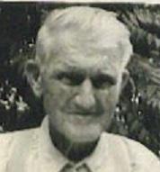 William Thomas Dickerson