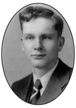 Walter Mason Butler, Jr