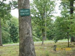 Mallory Cemetery