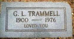 G. L. Trammell