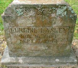 Lurline Lasley