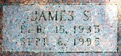 James Sterling Price