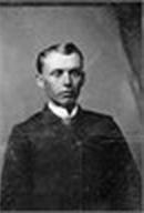 Edward W Ammerman