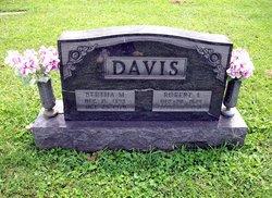 Robert Edwin Lee Davis