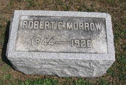 Robert C. Morrow
