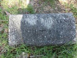 James Madison Donalson, Sr