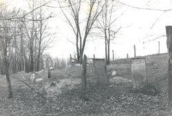 Driver Cemetery