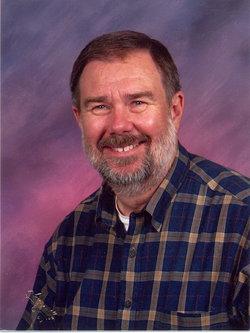 Dick Jones