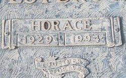 Horace Westbrook