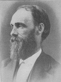Rev Jesse Vanlaw